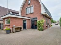 Bodendijk 24 in Aalten 7121 GK