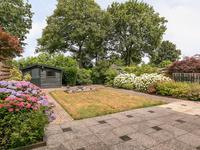 De Wiezeboom 59 in Steenwijk 8332 JT