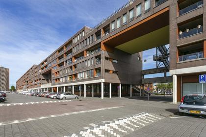 Pieter Calandlaan 400 in Amsterdam 1060 TT
