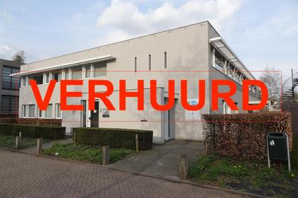 Moergestelseweg 20 A in Oisterwijk 5062 JW