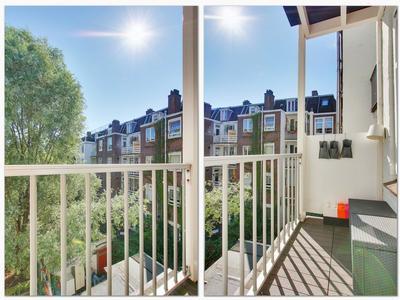 Lootsstraat 3 2 in Amsterdam 1053 NT