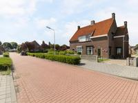 Wilhelminastraat 26 in Westdorpe 4554 BM