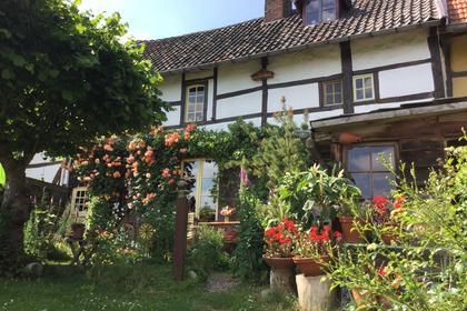 Schweibergerweg 15 A in Mechelen 6281 ND