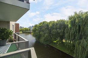 Rietkerkweg 276 in Rotterdam 3066 VJ