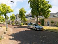 Segeerssingel 112 in Middelburg 4337 LH