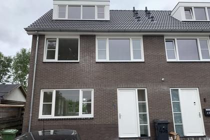 Osdorperweg 498 in Amsterdam 1067 SX