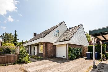 Hofmark 125 in Almere 1355 HK