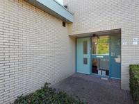 Vinkenborghlaan 33 in Leidschendam 2265 GH