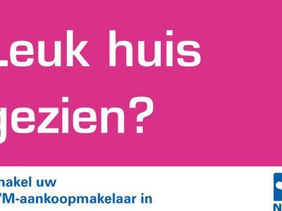 Beneluxlaan 40 in Geleen 6164 ET