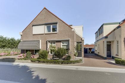 Nollaantje 26 in Maasdijk 2676 BW
