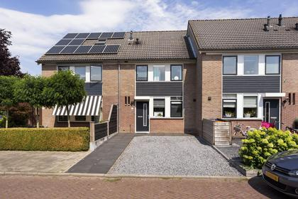 Bremstraat 12 in Stroe 3776 NA