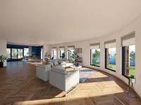 Oosterhof Appartementen in Harlingen 8862 BV