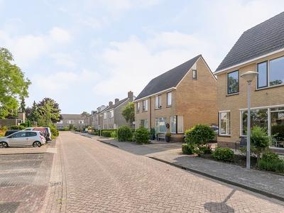 Toon Slurinkhof 38 in Kampen 8264 DC