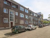 Gijsingstraat 71 C in Rotterdam 3026 RJ