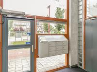 Schansbaan 117 A in Zoetermeer 2728 GH