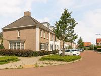 Nes 104 in Pijnacker 2642 LJ
