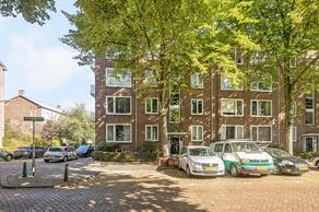 Dr H. Colijnlaan 153 in Rijswijk 2283 XE