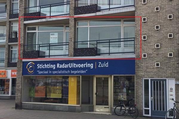Roermondsestraat 15 in Venlo 5912 AH