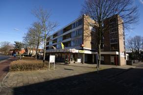 Churchillweg 78 in Wageningen 6706 AD