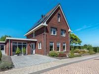Langenakker 7 in Vlierden 5756 BS