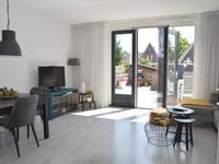 Oossaander Hoop 31 in Amsterdam 1035 RX