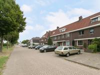 Houtse Parallelweg 18 in Helmond 5706 AA