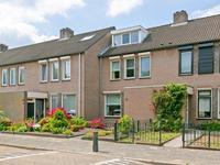 Losweg 17 in Geldrop 5663 AR