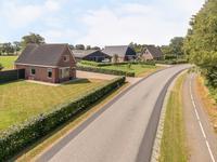 Herenweg 134 in Donkerbroek 8435 WZ