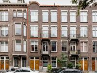 Valeriusstraat 251 Ii-Iii in Amsterdam 1075 GB