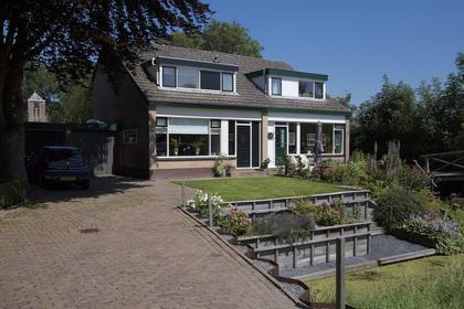 Wadway 20 B in Spanbroek 1715 GZ