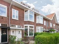 Olmenstraat 16 Rd in Haarlem 2023 RP