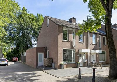 Reyckenborg 73 in Maastricht 6228 CT