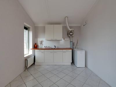 Oranjefontein 2 in Purmerend 1448 RJ