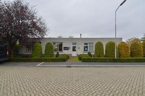 Oude Medelsestraat 7 in Tiel 4005 EK
