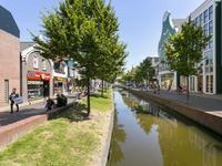 Reigerstraat 74 in Zaandam 1506 XW