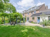 Verbeeklaan 20 in Eindhoven 5644 DE