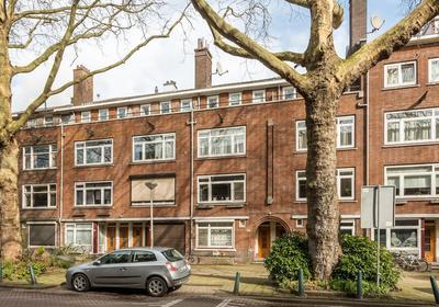 Mathenesserdijk 314 B 01 in Rotterdam 3026 GR