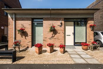 Guadeloupestraat 6 in Almere 1339 MD