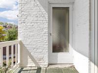 2E Schuytstraat 195 D in 'S-Gravenhage 2517 TM