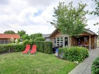 Leidijk 129 in Bemmel 6681 TN