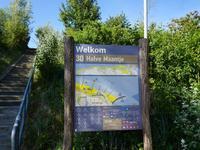 Nieuwesluisweg 14 in Breskens 4511 RE