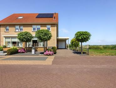 Dokter Bruinsweg 2 in Doornspijk 8085 BV