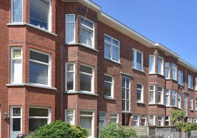 Kootwijkstraat 131 in 'S-Gravenhage 2573 XM