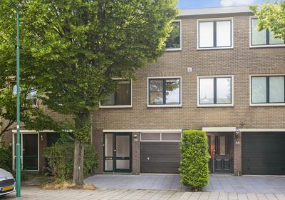 Vrijheidslaan 32 in Breukelen 3621 HH