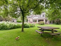 'S-Gravenweg 99 in Capelle Aan Den IJssel 2902 LE