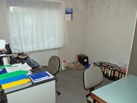 Boerslaan 5 in Katwijk 2221 TL