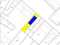 Rozenstraat 25 in Oss 5342 BA