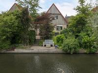Franckenastate 30 in Leeuwarden 8925 LA