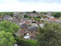 Anninksweg 11 25 in Hengelo 7557 AD