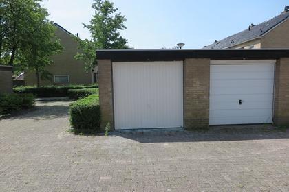 Kastanjelaan 14 N in Heerhugowaard 1702 JG